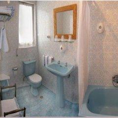Hotel Toscana ванная фото 2
