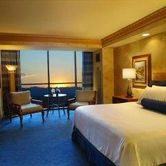 Отель Luxor 3* Стандартный номер с различными типами кроватей фото 8