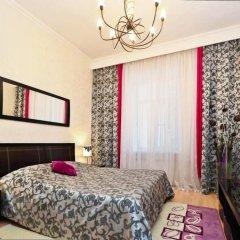 Гостиница Nevsky 79 комната для гостей фото 2