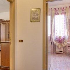 Отель B&B Il Pozzo Синалунга интерьер отеля фото 2