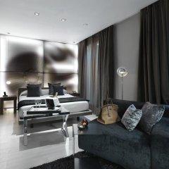Hotel Espana 4* Улучшенный номер с различными типами кроватей