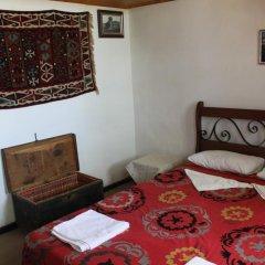Karballa Hotel Турция, Гюзельюрт - отзывы, цены и фото номеров - забронировать отель Karballa Hotel онлайн комната для гостей фото 4