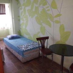 Route 39 - Hostel Стандартный номер двуспальная кровать фото 4