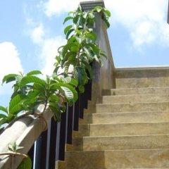 Отель Villa Sandalwood Канди фото 2