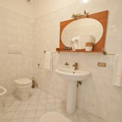 Отель Tenuta Cusmano 3* Номер категории Эконом с различными типами кроватей фото 3