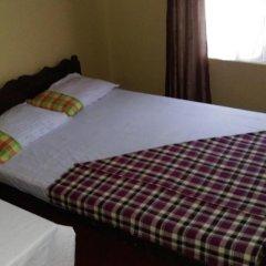 Hotel A5 Стандартный номер с различными типами кроватей фото 6