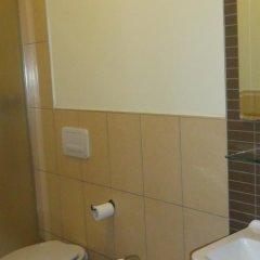 Отель Residence Jeronymova ванная