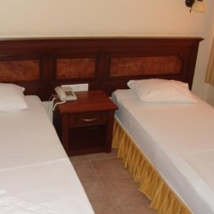 Апартаменты Club Amaris Apartment комната для гостей фото 5