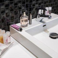 Отель Petit Palace Lealtad Plaza ванная