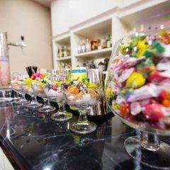Гостиница Paradise в Химках 1 отзыв об отеле, цены и фото номеров - забронировать гостиницу Paradise онлайн Химки питание