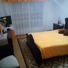 Отель Apartamento do Paim Понта-Делгада помещение для мероприятий
