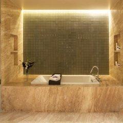 Отель JW Marriott Los Cabos Beach Resort & Spa 4* Стандартный номер с различными типами кроватей фото 6