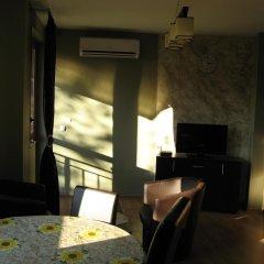 Отель Studio 11 Plovdiv Болгария, Пловдив - отзывы, цены и фото номеров - забронировать отель Studio 11 Plovdiv онлайн удобства в номере
