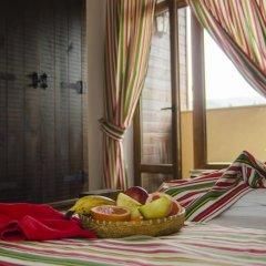 Отель The Poppies House Болгария, Чепеларе - отзывы, цены и фото номеров - забронировать отель The Poppies House онлайн спа