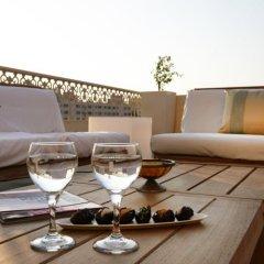 Отель Ramada Hotel Dubai ОАЭ, Дубай - отзывы, цены и фото номеров - забронировать отель Ramada Hotel Dubai онлайн в номере
