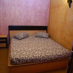 Отель Tsirani ApartHotel комната для гостей фото 2