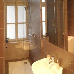Отель True Gem ванная фото 2