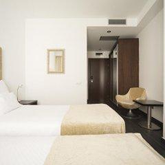 Astoria Hotel Budva - Montenegro 4* Стандартный номер с различными типами кроватей фото 4