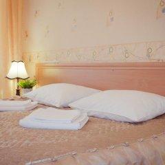 Гостиница Святогор спа