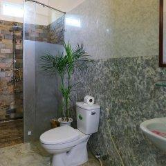 Отель Rice Village Homestay 2* Номер Делюкс с 2 отдельными кроватями фото 3