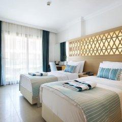 JDW Design Hotel 3* Стандартный номер с различными типами кроватей фото 3