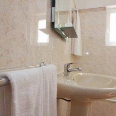 Отель Apartamentos Os Descobrimentos ванная фото 2