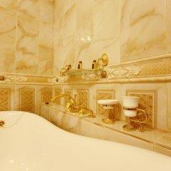 Арт-отель Пушкино Люкс Премиум с разными типами кроватей фото 6