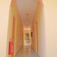 The Delfini Hotel интерьер отеля фото 3