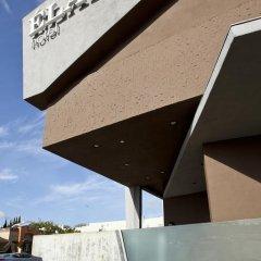 Отель Elan Hotel США, Лос-Анджелес - отзывы, цены и фото номеров - забронировать отель Elan Hotel онлайн бассейн