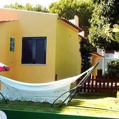 Отель Villa Teetimes Португалия, Картейра - отзывы, цены и фото номеров - забронировать отель Villa Teetimes онлайн фото 5