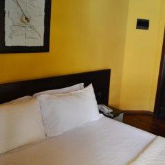 Green House Hotel Тирана комната для гостей фото 2