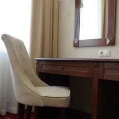 Саппоро Отель фото 4