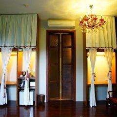 Отель Villa Phra Sumen Bangkok Таиланд, Бангкок - отзывы, цены и фото номеров - забронировать отель Villa Phra Sumen Bangkok онлайн помещение для мероприятий