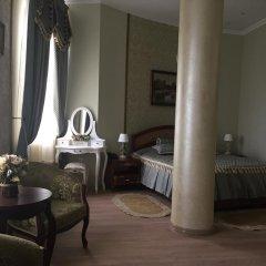 Гостиница Буг (Брест) Беларусь, Брест - 12 отзывов об отеле, цены и фото номеров - забронировать гостиницу Буг (Брест) онлайн комната для гостей фото 4