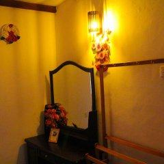 Отель Crystal Mounts Шри-Ланка, Нувара-Элия - отзывы, цены и фото номеров - забронировать отель Crystal Mounts онлайн удобства в номере фото 2