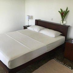 Отель Lara's Place 4* Стандартный номер фото 9
