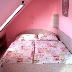 Отель Irini Panzio Студия с различными типами кроватей фото 14