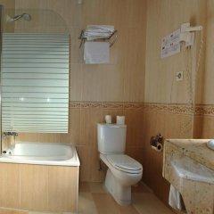 Hotel Albero Стандартный номер с различными типами кроватей фото 5