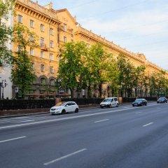 Апартаменты Белрент Минск