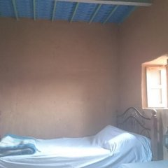 Отель Azultreck House Марокко, Загора - отзывы, цены и фото номеров - забронировать отель Azultreck House онлайн детские мероприятия фото 2