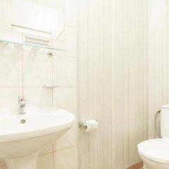 Hotel Avitar 3* Стандартный номер с различными типами кроватей фото 4