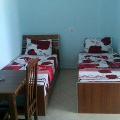Отель Joni Apartments Албания, Ксамил - отзывы, цены и фото номеров - забронировать отель Joni Apartments онлайн детские мероприятия