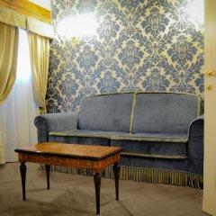 Апартаменты Ai Patrizi Venezia - Luxury Apartments Улучшенные апартаменты с различными типами кроватей фото 5