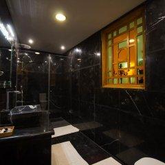 Отель Riad Amor Марокко, Фес - отзывы, цены и фото номеров - забронировать отель Riad Amor онлайн спа фото 2