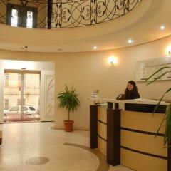 Отель Vedzisi Стандартный номер фото 2
