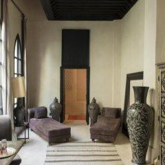 Отель Dar Darma Марокко, Марракеш - отзывы, цены и фото номеров - забронировать отель Dar Darma онлайн комната для гостей фото 2