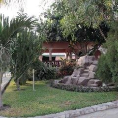 Отель Negolodge Апартаменты с различными типами кроватей фото 35