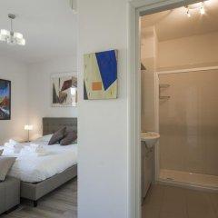 Отель Borgo Guelfo #1 комната для гостей фото 5