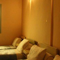 Отель Bab Sahara Марокко, Уарзазат - отзывы, цены и фото номеров - забронировать отель Bab Sahara онлайн спа