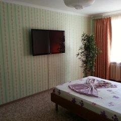 Апартаменты KVR59 Пермь удобства в номере
